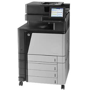 Original Toner Cartridge Hp Cf359a hp a3 colour laserjet enterprise flow m880z mfp printer