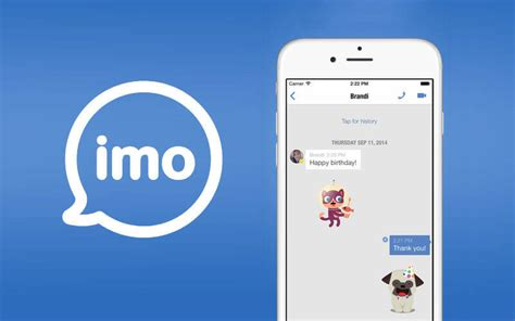 imo free download for windows phone 8 official imo for windows phone free download download oliv
