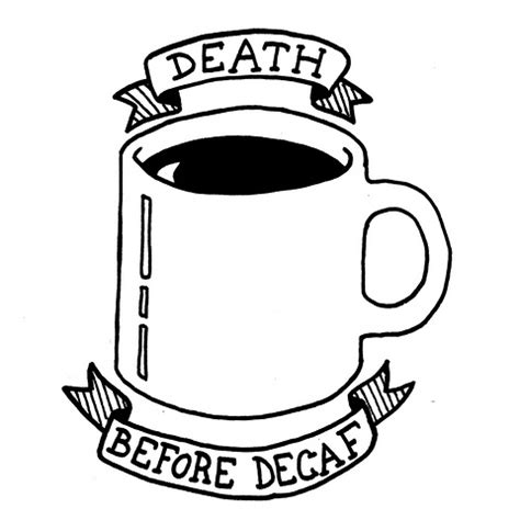 8tracks radio death before decaf 13 songs free and