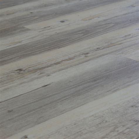 Fliese Landhausdiele by Vinylboden Wir Sind Ihr Fu 223 Bodenprofi Aus Witten Seit