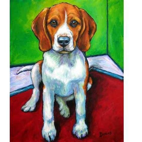 pin by laurie holland on beagle tattoo pinterest 46 best beagle paintings images on pinterest beagle art