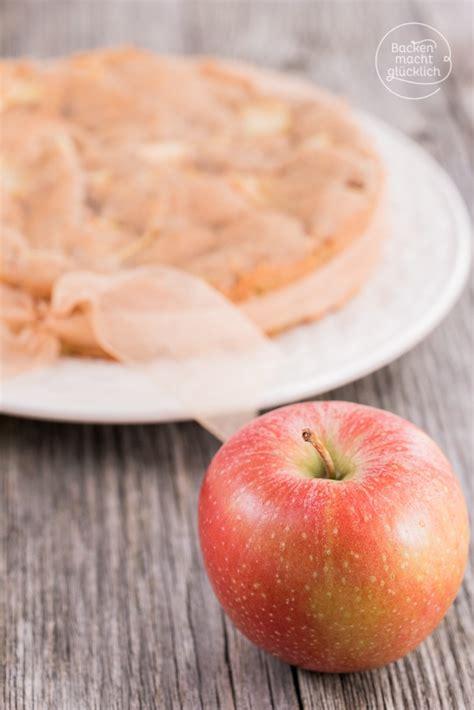 ei ersatz im kuchen kuchen backen ersatz fur ei beliebte rezepte f 252 r kuchen
