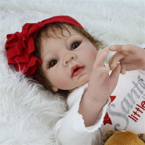Handmade Baby Dolls That Look Real - handmade baby dolls adorable like baby doll that