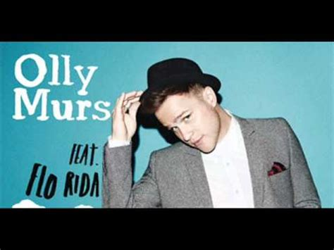 troublemaker attention mp3 free download olly murs feat flo rida troublemaker lyrics free mp3