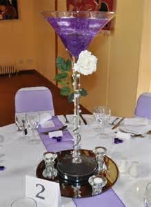 glass wedding table centerpieces table centerpieces beat n bop discos mobile discos