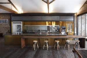 warehouse kitchen design sb trends cutting edge australian cabinetry shaynna blaze