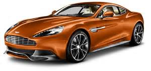 Aston Martin Lease Deals Aston Martin Vanquish Lease Deals And Special Offers