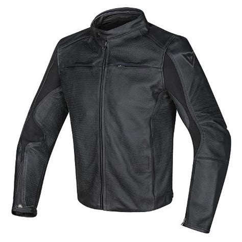 perforated leather motorcycle jacket perforated leather jacket jacket to