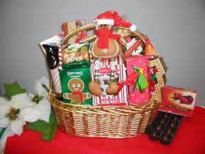 Xmas Gift Baskets Gift Ideas For Boyfriend Gift Basket Ideas For Boyfriend Christmas