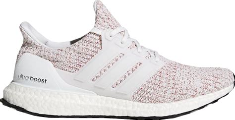 new year ultra boost 4 0 stock new year ultra boost 4 0 stock 28 images adidas ultra