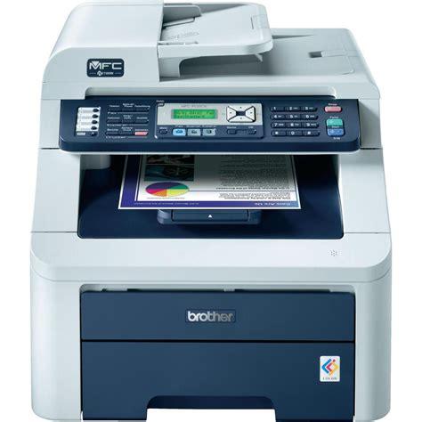 Laser Farben by Laserdrucker Farbe Scanner B 252 Rozubeh 246 R