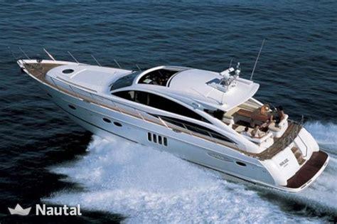 viking princess boats yacht rent princess viking princess v65 in miami beach