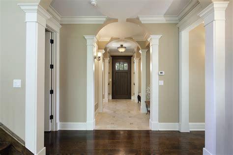 foyer eingangsbereich stuck im foyer eingangsbereich flur stucks 228 ulen und