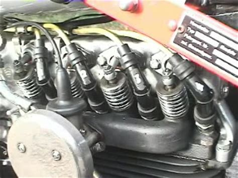 Nimbus Motorrad Zu Verkaufen by Nimbus C 750