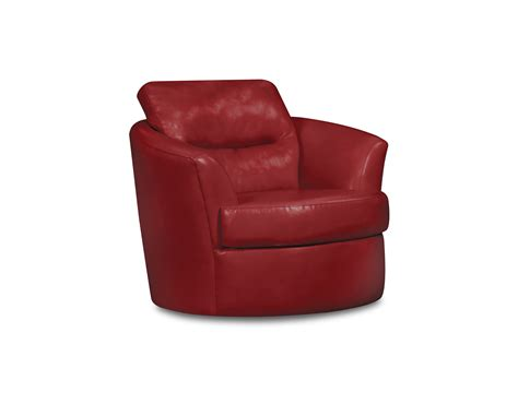 red swivel armchair red swivel chair amazing chairs