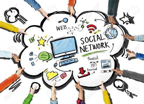 Social Network Finder Social Network 196 Lypuhelimen K 228 Ytt 246 Ulkomailla