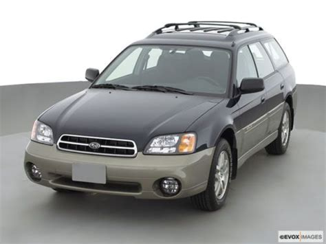free car manuals to download 2001 subaru legacy engine control find used 2001 subaru outback all wheel drive 5 speed manual maintained no reserve in