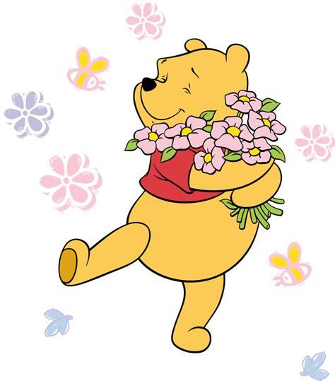 imagenes png winnie pooh winnie the pooh by ireprincess on deviantart