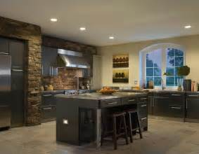 Led Kitchen Lighting Fixtures 7 Ways To Do Energy Efficient Lighting That Actually Looks Porch Advice