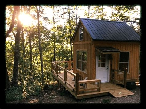 Small Home Builders Ga The Best Tiny Home Builders In The Us Custom Home Magazine
