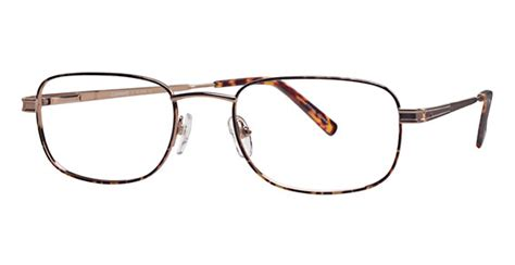 Rugged Prescription Glasses by Coleman 8162 Eyeglasses Coleman Authorized Retailer