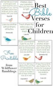 free bible printables free printable bible quotes quotesgram