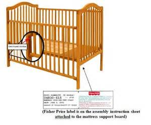 baby cache essentials curved lifetime crib baby cache essentials crib directions creative ideas of