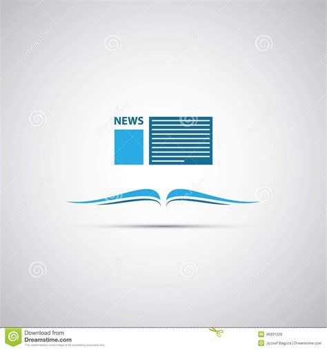 e book icon design stock vector image 49331229 e book icon design stock vector image 49331229