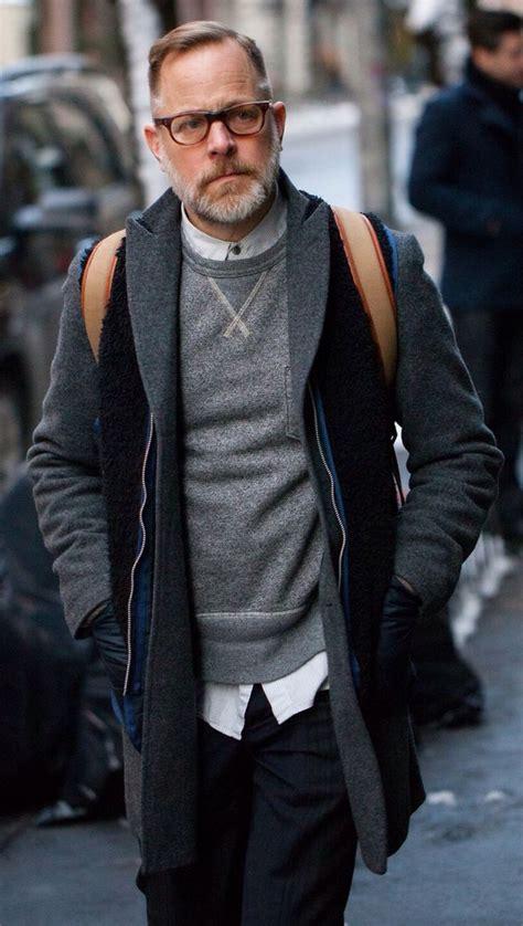 senior mensfashion trends 1000 ideas about older mens fashion on pinterest men s