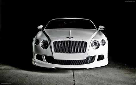 bentley vorsteiner vorsteiner br 10 bentley continental coupe 2012 widescreen