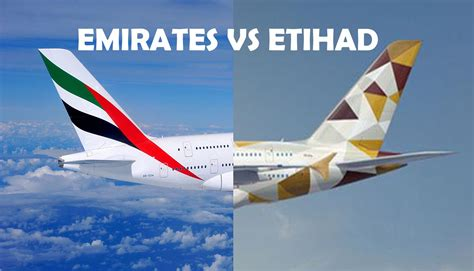 emirates vs garuda indonesia emirates vs etihad airways youtube