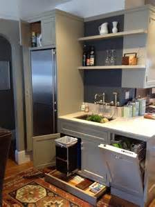 vote small cool kitchens week 1 small cool kitchens 2012