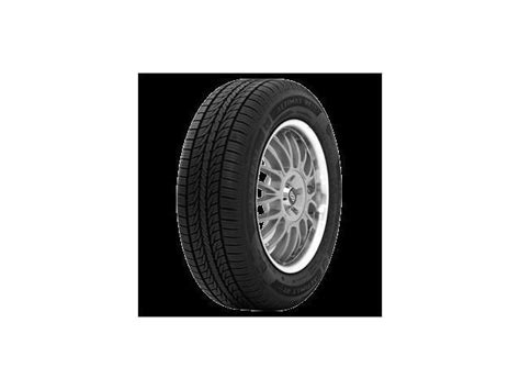 general tire altimax rt43 225 45r18 95v pmctire canada general altimax rt43 touring tires 215 50r17 95v 15497870000 newegg