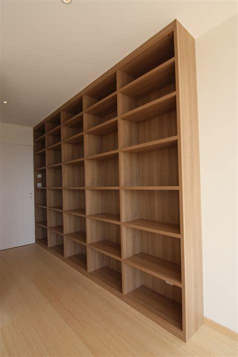 construire une bibliotheque sur mesure 2835 biblioth 232 que sur mesure annecy plak annecy