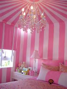 sharpay evans bedroom 301 moved permanently
