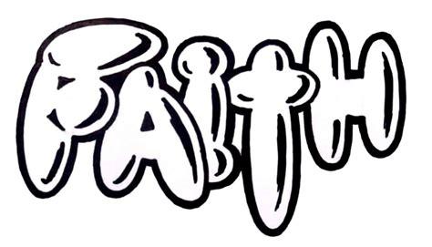 elegant   draw fancy bubble letters   paijo network