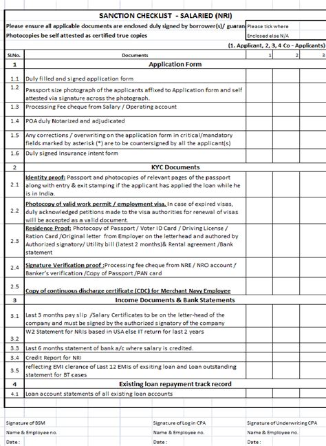 checklist for housing loan checklist for housing loan 28 images 1000 images about kentucky usda rural housing
