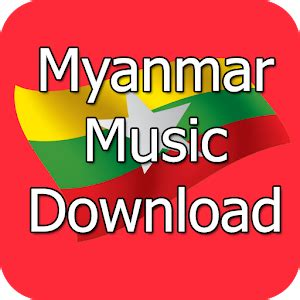 Myanmar Mp3 Download Album Free | download myanmar mp3 song download apk download android