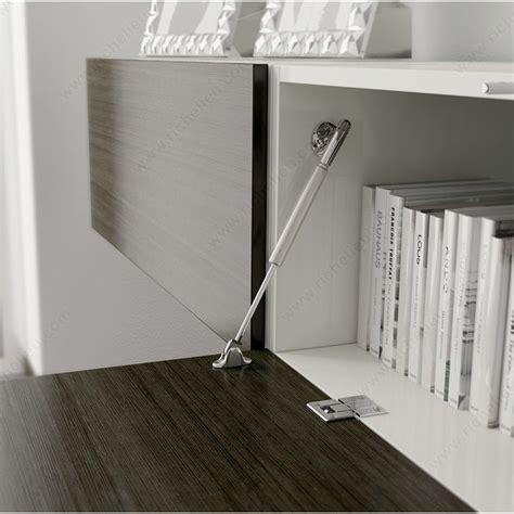 Vertical Cabinet Door Stays Imanisr Com Vertical Cabinet Door Stays