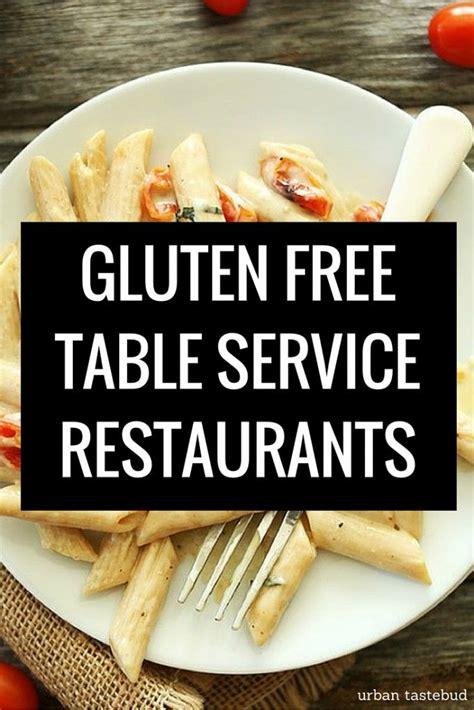 table gluten free best 25 gluten free list ideas on gluten free
