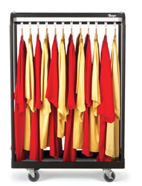 rack n roll 174 garment rack from wenger australia