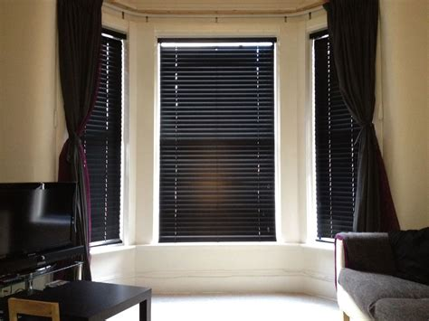 Sleek Kitchen Designs by Venetian Blinds South Cheshire Blinds South Cheshire Blinds