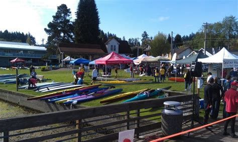 dragon boat gig harbor gig harbor paddlers cup this weekend