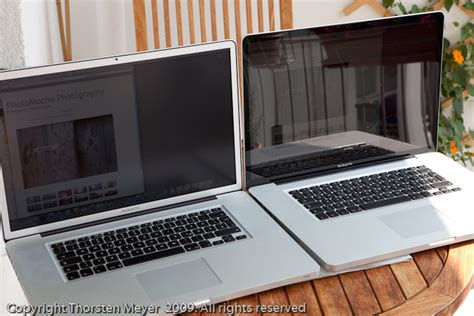 mattes display laptop glossy vs matte lcds the great display debate tested