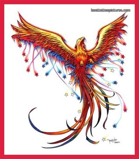 phoenix tattoo tiny small phoenix tattoo for women google search tattoos