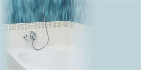 Bathtub Shower Designs Designer Tub Amp Tile Bathtub Shower Amp Tile Reglazing