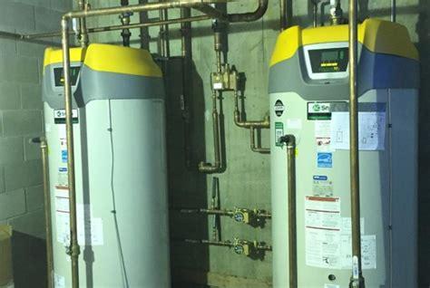 galdi mechanicals corp new jersey plumbing contracting