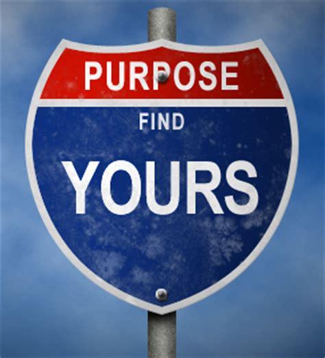 biography purpose career path life prupose for teenagers
