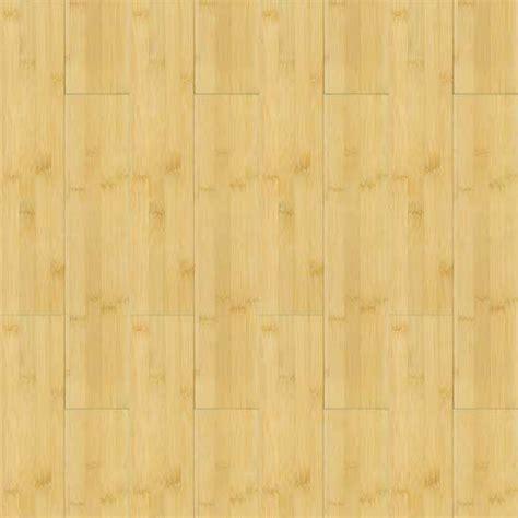Types Of Bamboo Flooring bamboo floors ehomebuilder