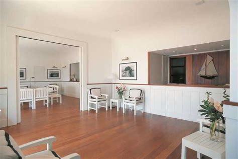 hotel casa celestino h 244 tel casa celestino 224 ischia 224 partir de 99 destinia
